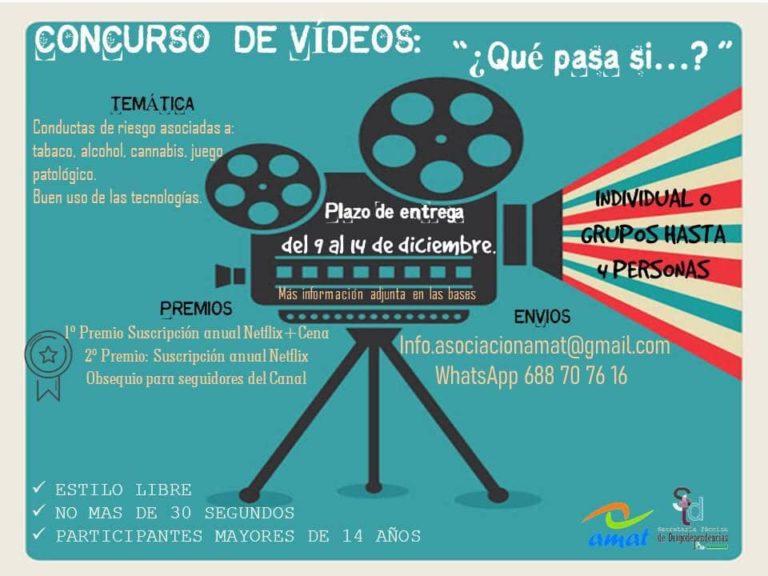 curso_cine